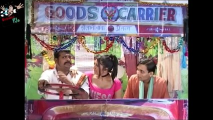 Indian Masala Hot Girl SEDUCING TRUCK DRIVER