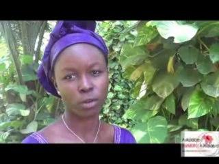 Séminaires Afrique et Liberté 2013 : Burkina Faso