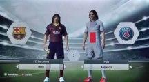 ▶ Télécharger FIFA 14 [Gratuit FIFA 14 Telecharger] - Download FIFA 14