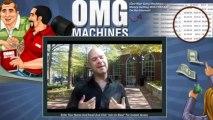 OMG Machines | OMG Machines Review | OMG Machines Bonus