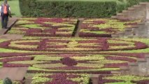 Madeira Jardim Botanico da Madeira Botanischer Garten (4)