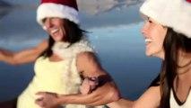 Impact Fitness Wear   Happy Holidays !!!