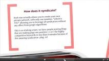 Syndication RockStar- Syndication Rockstar Review & Bonus This is SICK!