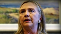 Dickerson: Republicans will use Benghazi report to attack Clinton
