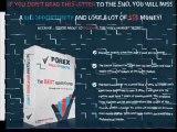 Forex Indicator Predictor Review - Download Forex Indicator Predictor