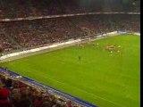 0-1 Luisao