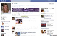 The Social Networking Academy - Blogging & Facebook