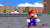Mario Plush World- Boos Deadly Tasks─影片 Dailymotion