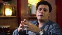 Rustam Fateh Ali Khan Artist Profile Coke Studio Pakistan Season 6