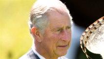 Prince Charles: Longest-waiting heir in history