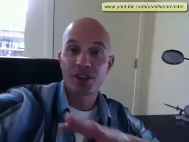 James Francis Online Income Masterclass | Online Income Masterclass Review