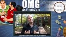 OMG Machines   OMG Machines Review   OMG Machines Bonus