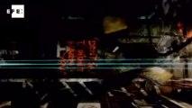 La tercera entrega de la saga Dead Space llega a las videoconsolas
