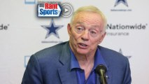 """Cowboys Calling Loss to Broncos a """"Moral Victory"""" is Hilarious"""