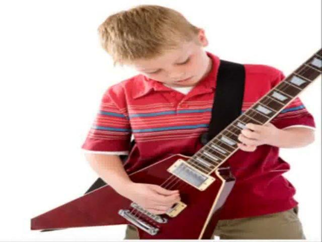 Guitar notes master -download-