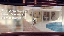 Vacation Rental Villas Daytona Beach FL-Rentals FL