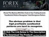 Forex Mystery Platinum Package + Forex Mystery Indicator