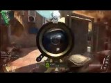 Call of Duty Black Ops 2 Guru Review Call of Duty Black Ops 2 Guru: Don't Buy Until You See This!