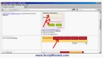 CB Vendor Toolkit - Software & Graphics For CB Vendors