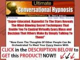 Ultimate Conversational Hypnosis + Steve G Jones Ultimate Conversational Hypnosis Review