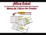 Micro Nichos Rentables 2.0 | de Negocios por Internet Para Trabajar Desde Casa - Descargar PDF