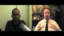 Syndication Rockstar review with Sean Donahoe