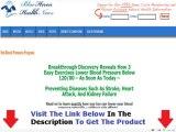 Blue Heron Health News Reviews + DISCOUNT + BONUS