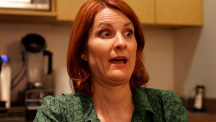 "Cat Lady - Compulsive Love ""Melissa Files"