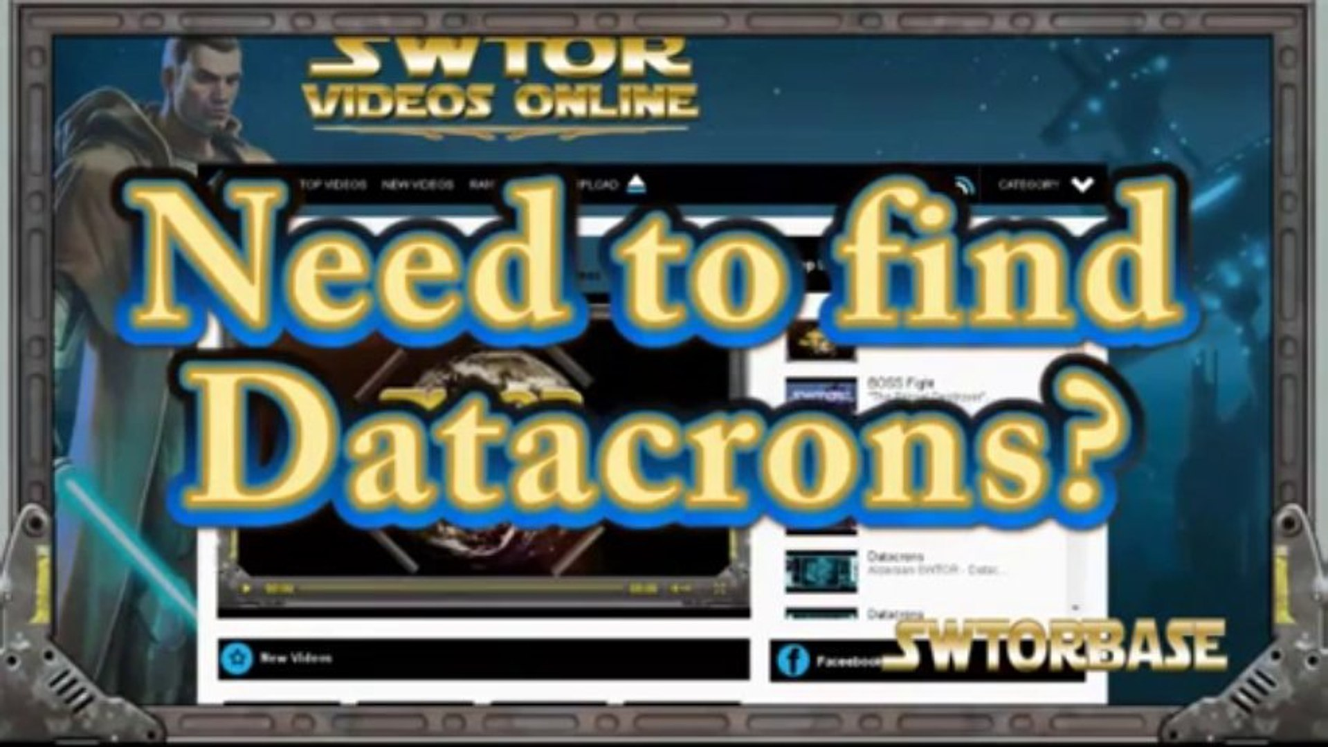 SWTOR Leveling Guide.star wars of the old republic.star wars clone wars.star wars online