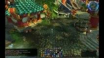 Mists Of Pandaria Secrets Review - First World's Boss Wow In Mop - Mop Secrets