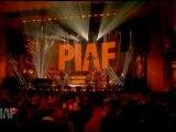 Zaz chante Piaf