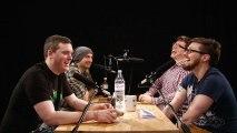 GameSpot UK Podcast - BioShock Infinite (Spoiler-free!)