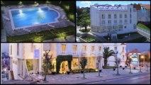 Suances - Hotel Suances (Quehoteles com)