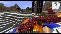 Minecraft: Speed Run Parkour Free Runner 2