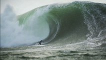 BILLABONG XXL 2013 - Mullaghmore Head - Ireland