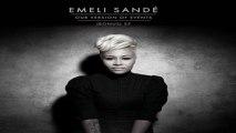 [ PREVIEW + DOWNLOAD ] Emeli Sandé - Our Version of Events (Bonus EP) [ iTunesRip ]