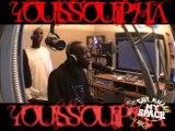 Cut Killer Show - Youssoupha