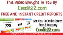 Credit Ratings & Bad Credit : How to Buy a House With a Bad Credit Score