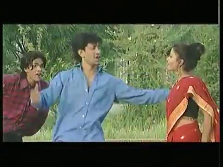 Ek Chumma De Degi [Full Song] Nirmohi- Nirahu Ka Asli Love Story