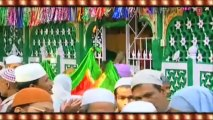 Saabir Ji Dar Pe Bulwalo _ Kaliyar Ke Raja - Muslim Devotional Video Songs