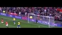 Cristiano Ronaldo ● All 36 Free Kick Goals |HD|