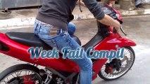 Week Fail Compil n°10