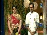 Kitchen Khiladi 9th October 2013 Video Watch Online pt3
