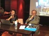 débat public - CNDP