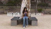 HAEWON ET LES HOMMES - Bande-annonce [VOST|HD] [NoPopCorn]