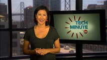 Tech Minute: Cool gadgets for dad