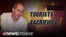 BRUTAL LYNCHING: 26 People Arrested in Madagascar After Sacrificing Innocent Tourist