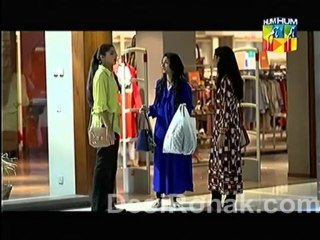 Kadurat - Episode 13 - October 9, 2013 - Part 3