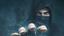 CGR Trailers - THIEF Gameplay Trailer