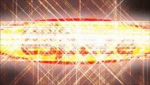 Les Buzz People avec Dany Boon  (Radio Edit)
